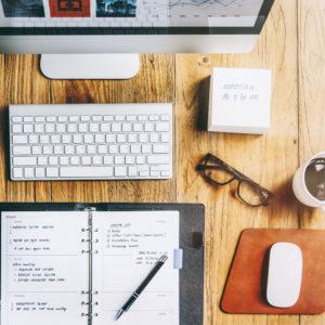 agenda za 1 na 1 sastanak produktivnost koučing