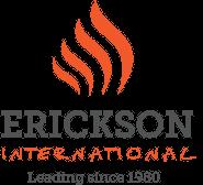 erickson-logo-transparent